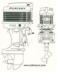 160 best mercury images on pinterest mercury outboard, outboard 115 hp mercury outboard engine diagram mercury outboard engine diagram #50