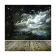 EenasCreation_FTM_paper22.jpg ❤ liked on Polyvore featuring backgrounds, rooms, floor, fantasy background, art, wallpaper, borders and picture frame