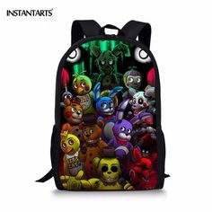 Generous Forudesigns Children School Bags Mini Kindergarten Baby Canvas Book Bags 3d Ball Print School Backpack Bag For Kids Boys Mochila Lights & Lighting