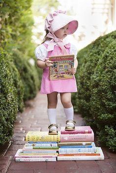 Hamptons Hot Pink Corduroy Juliet Jumper | $52