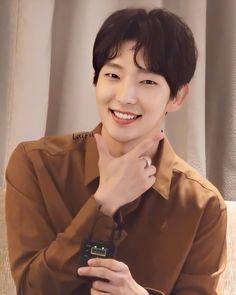 Lee Yu Bi, Lee Jung Ki, Lee Joongi, Lee Min Ho, Lee Dong Wook, Lee Jong Suk, Ji Chang Wook, Lee Joon Gi Wallpaper, Moon Lovers Drama