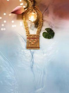 Tanishq Diwali Divyam collection