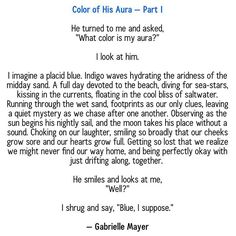 Second collaboration with writer Gabrielle Mayer (@gab_may). Split into two parts. Here's part one. #abentley #poem #poems #poetry #writers #writer #writings #instapoem #story #stories #aura #love #xoxo #romance #ocean #beach