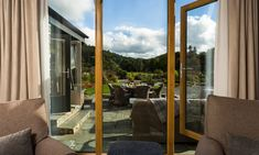 Welcome to Rowan At Grasmere in the Lake District. Just one of our a huge range of Lakelovers holiday cottages.