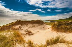 beyond the dunes by angus stan macleod