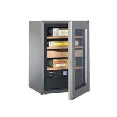 INDESIT universel en plastique blanc Réfrigérateur Congélateur Porte Grab Poignée