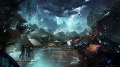 http://all-images.net/fond-ecran-gratuit-hd-science-fiction163-4/