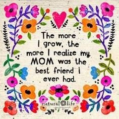 Happy Mother's Day May Big Brother Quotes, Nephew Quotes, Little Boy Quotes, Brother Birthday Quotes, Mothers Quotes To Children, Mothers Day Quotes, Mom Quotes, Happy Mothers Day, Child Quotes