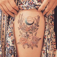"""1337tattoos: """" tattoo_grain """""""