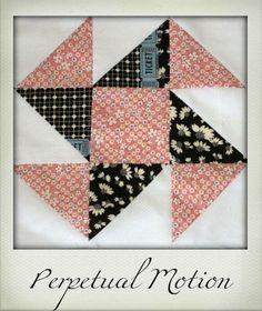 Image result for ribbon star quilt block tutorial