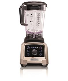 Professional Blender Touch Control   Blenders   KitchenTime Professional Blender, Blenders, Smoothie, Touch, Mixer, Smoothies