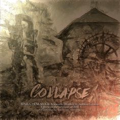 Collapse - 2015