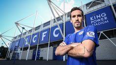 Christian Fuchs Christian Fuchs, Leicester City Football, England, European Football, Foxes, Soccer, Club, Hs Football, European Soccer