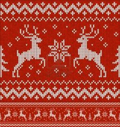 Sweater With Deer Royalty Free Cliparts, Vectors, And Stock Illustration. Image 16173734.