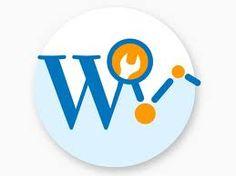 Mas visitas para tu blog, con Wordpress SEO by Yoast
