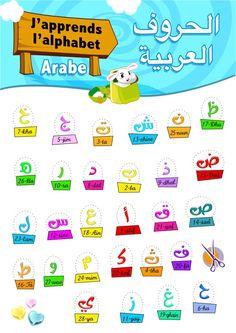 Le blog de petit mouslim - Le blog de petit mouslim est un blog pédagogique et ludique destinéà l'apprentissage et la l'initiation des petits musulmans francophones à lla langue arabe et à leur religion musulmane. MachaAllah.