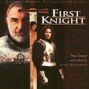 First Knight (Jerry Goldsmith biog page)