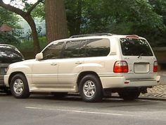 Pearl, the best color. Landcruiser 79 Series, Landcruiser 100, Lexus Lx470, Camper Van Conversion Diy, Love Car, Car Wallpapers, Land Cruiser, Automobile, Oem