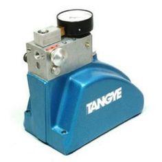 Hydraulic Fluid, Hydraulic Pump, Six Models, Nitrile Rubber, Standard Gauge, Lifted Cars, Relief Valve, Brake Fluid