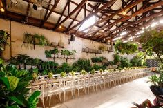 Glasshaus, Melbourne, Victoria. Winery and Fancy Barn Wedding Locations in Australia Stay at Home Mum.com.au