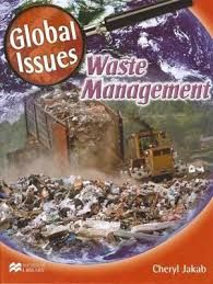 This pertinent title examines ways to deal with the increasing amount of waste in the world and the environmental impacts of these methods.It is part of the Global Issues series that offers important insights in;to some of the major environmental issues of our time. Each book explores five issues relating the featured topic. Each issue outlines the problem and offers solutions for a sustainable future.