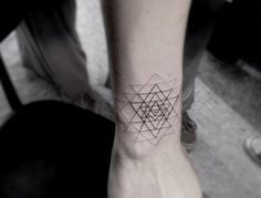 http://tattoomagz.com/geometric-tattoos-design/awesome-geometric-tattoo/