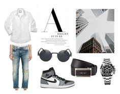 """for Liza"" by katecrazyfox on Polyvore featuring art"