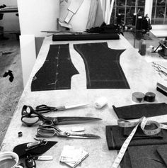 V Magazine: A.W. Bauer, Stockholm. One of the worlds oldest...