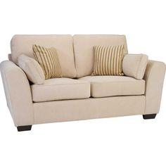 Found it at Wayfair.co.uk - 2 Seater Sofa