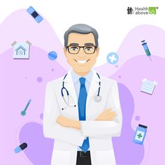 #Doctor visits at the convenience of your own home with personalized treatments, professional services, suitable timings etc. Call us @98846 39400 for more details! We are based in #Chennai and we have extended our services to #Coimbatore now! #HomeDoctorVisits #DoctorConsultationatHome #Healthabove60 Doctor On Call, Good Doctor, Doctors Day, Coimbatore, Professional Services, Chennai, Health Care, People, People Illustration
