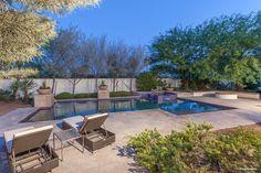 6601 E Valley Vista Ln, Paradise Valley, AZ 85253 - Zillow