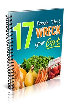 An advanced tool for weight loss. New in 2016. Free Trial! #weightlosstips