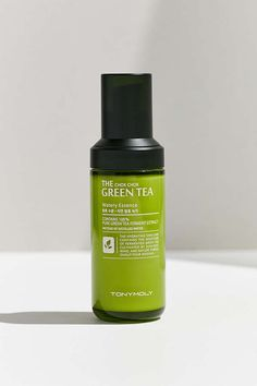 Slide View: 2: TONYMOLY The Chok Chok Green Tea Watery Essence