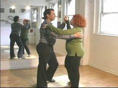 How to Dance the Rumba : Rumba Dance Demonstration with Music Types Of Ballroom Dances, Ballroom Dancing, Movement Words, Dance Movement, Denise Welch, Rumba Dance, Folk Dance, Dance Lessons, Learn To Dance