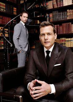 suits tv show wallpapers harvey specter Suits Harvey, Harvey Specter Suits, Serie Suits, Suits Tv Series, Suits Show, Suits Tv Shows, Gabriel Macht, Trajes Harvey Specter, Suits Season 5