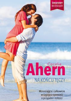 Na końcu tęczy (Love, Rosie), Cecelia Ahern Jensen Ackles, Dublin, Love, Couple Photos, Film, Couples, Movie Posters, Magick, Amor