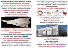 buscamos distribuidores en todas las localidades españolas y/o provincias