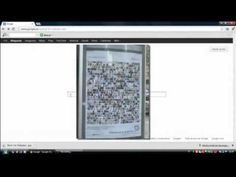Vlog 35. Videotutorial de búsqueda efectiva y eficiente en internet en 8 etapas