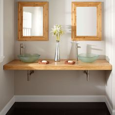 Diy Bathroom Vanity – Save Money By Making Your Own