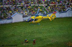 ÖAMTC Rettungshubschraubers | Flickr - Fotosharing!