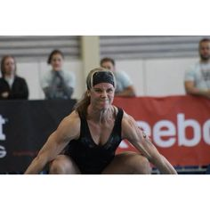 Angie Pye, my hero :) Crossfit Regionals, Charles Lindbergh, Fitness Inspiration, Workout Inspiration, Tabata, Weight Lifting, My Hero, Fitness Motivation, Exercise