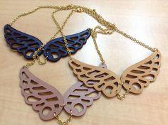 Fly like an angel ,,,