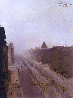 Unter_den_Linden.jpg (596×800)