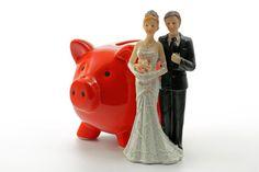 La principal diferencia entre separación y divorcio es la ruptura del vínculo matrimonial y no la ruptura física de dejar de vivir bajo el mismo techo.