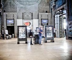 Oakley Headquarters | Flickr - Photo Sharing!