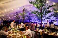 Buttermilk Falls Inn & Spa Wedding from Sarah Tew Photography   Style Me Pretty  http:www.sarahtewphotography.com