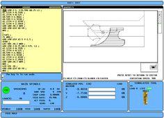 How To: Advanced Editor Cnc Software, Pints, Cnc Machine, Metalworking, Robotics, Editor, Imagination, 3 D, 3d Printing