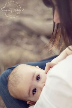 Top photographers share their favorite breastfeeding photos | BabyCenter Blog