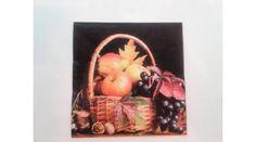 Szőlős, almás, diós őszi szalvéta Painting, Art, Dios, Art Background, Painting Art, Kunst, Paintings, Performing Arts, Painted Canvas