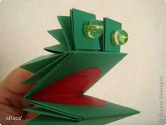 ,, Origami Toys, Bookbinding, Paper Crafts, Handmade, Decor, Useful Tips, Paper Envelopes, Day Care, Hand Made